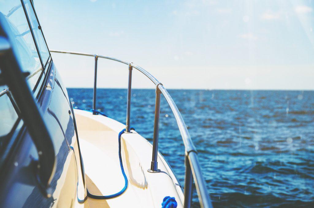 Island Yacht Sales